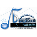 Radio Ljubic-Logo