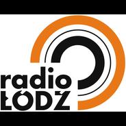 Radio ?ód?-Logo
