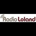 Radio Loland-Logo