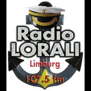 Radio Lorali-Logo