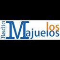Radio Majuelos-Logo