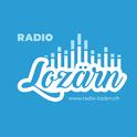 Radio Lozärn-Logo