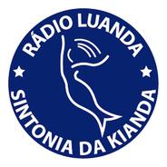 Rádio Luanda-Logo