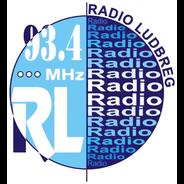 Radio Ludbreg-Logo