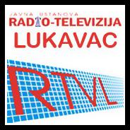 Radio Lukavac-Logo