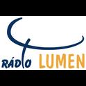 Radio Lumen-Logo