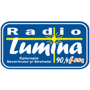Radio Lumina-Logo