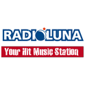 Radio Luna-Logo