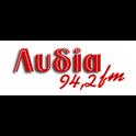 Radio Lydia-Logo