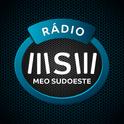 Rádio MEO Sudoeste-Logo