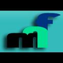 Radio MNF-Logo