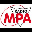 Radio MPA-Logo