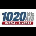 Rádio Maceió-Logo