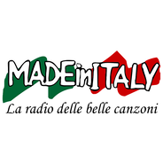 Radio Made in Italy-Logo