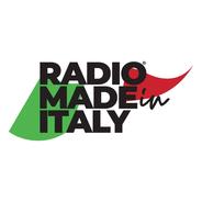 Radio Made in Italy-Logo