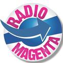 Radio Magenta-Logo