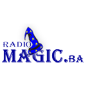Radio Magic-Logo