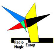 Radio Magic Europ-Logo
