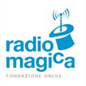 Radio Magica-Logo