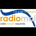 Radio Mai-Logo
