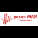 Radio Maia-Logo