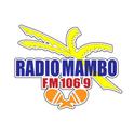 Radio Mambo-Logo