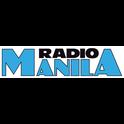 Radio Manila-Logo