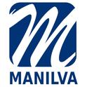 Radio Manilva-Logo