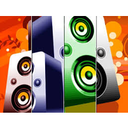 Radio Manos-Logo