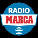 Radio Marca-Logo