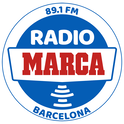 Radio Marca 89.1-Logo
