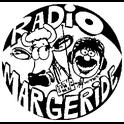 Radio Margeride-Logo