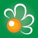 Radio Margherita-Logo