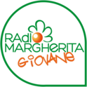 Radio Margherita-Logo