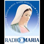 Radio Maria Südtirol-Logo