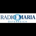Radio Maria Österreich-Logo