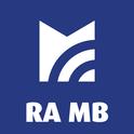 Radio Maribor-Logo