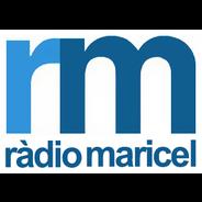 Ràdio Maricel-Logo