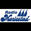 Radio Mariestad-Logo