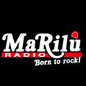 Radio Marilù-Logo