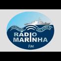 Rádio Marinha-Logo