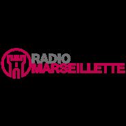 Radio Marseillette-Logo
