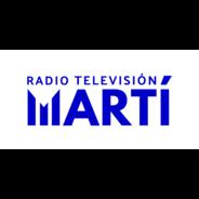 Radio Martí-Logo