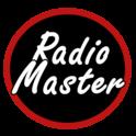 Radio Master-Logo