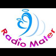 Radio Mater-Logo