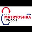 Radio Matryoshka-Logo