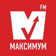 Radio Maximum-Logo