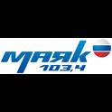 Radio Mayak-Logo