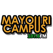 Radio Mayouri Campus-Logo