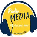 Radio Media-Logo